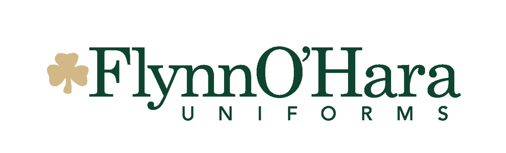 FlynnOHaraUniforms_logo_Clear_2014.png